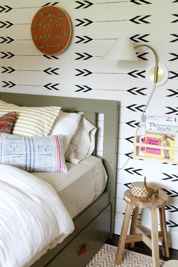 bold-accent-walls