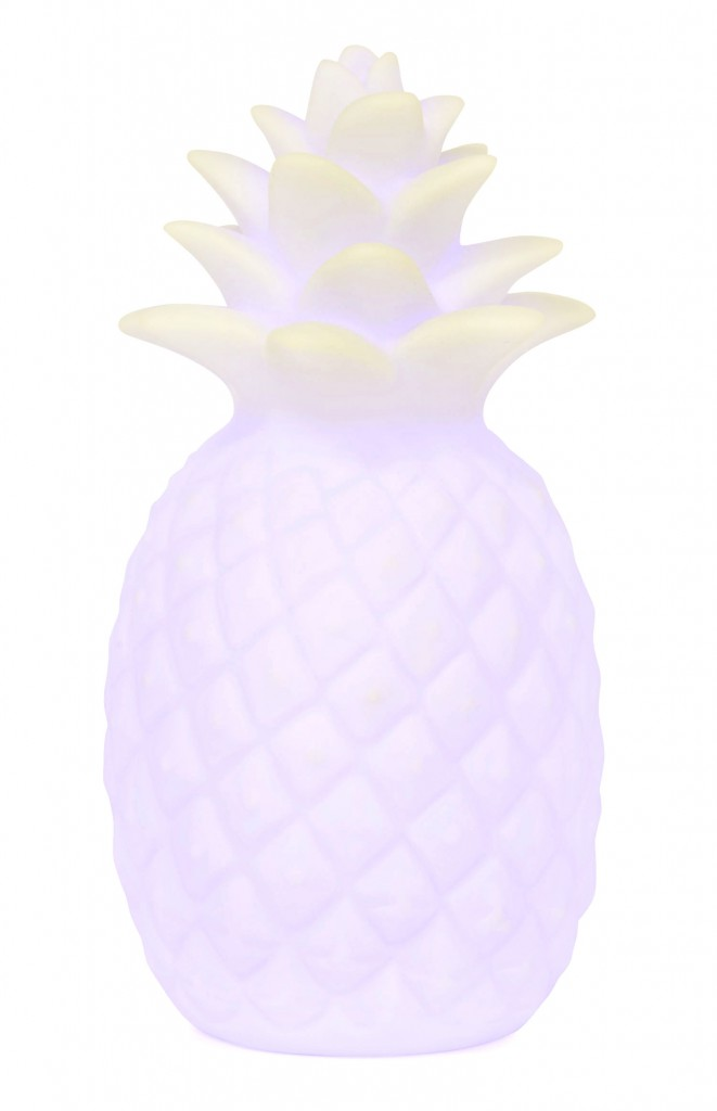 kimball-4020902-pineapple-free-standing-colour-changing-light-grade-uk-f-ne-f-wk42-%e2%94%acu5-oe%c2%bc7