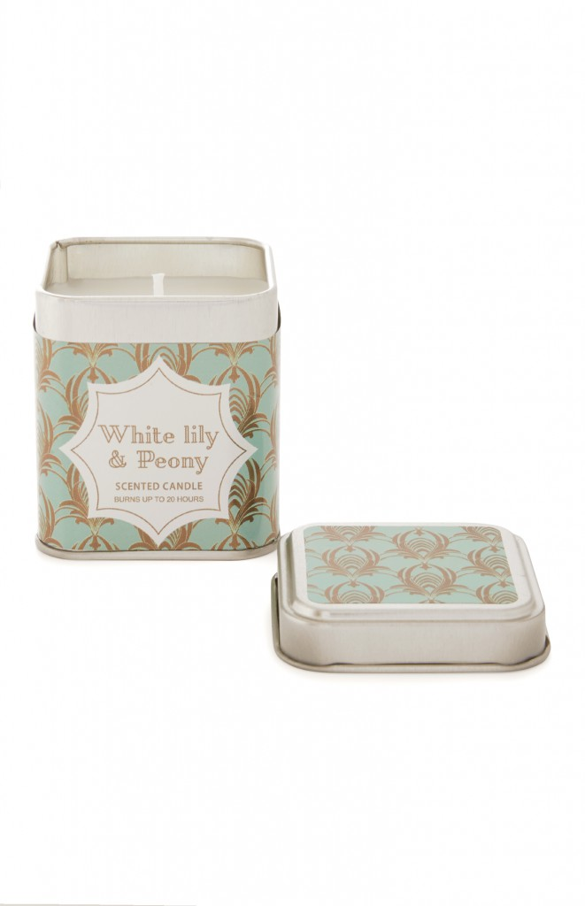 kimball-4105803-white-lily-and-peony-mini-tin-candle-grade-uk-k-ne-f-wkna-%e2%94%acu2-oe%c2%bc3
