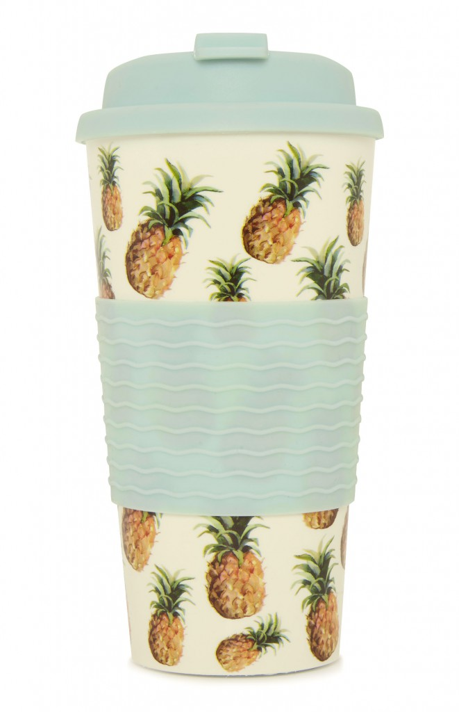 kimball-5179613-pineapple-thermal-mug-grade-uk-h-ne-h-wk51-%e2%94%acu3-oe%c2%bc3-50
