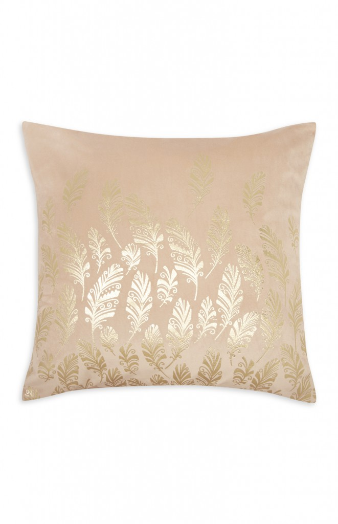 kimball-5215401-peach-feather-foil-print-cushion-grade-uk-j-ne-h-wk49-%e2%94%acu7-oe%c2%bc10