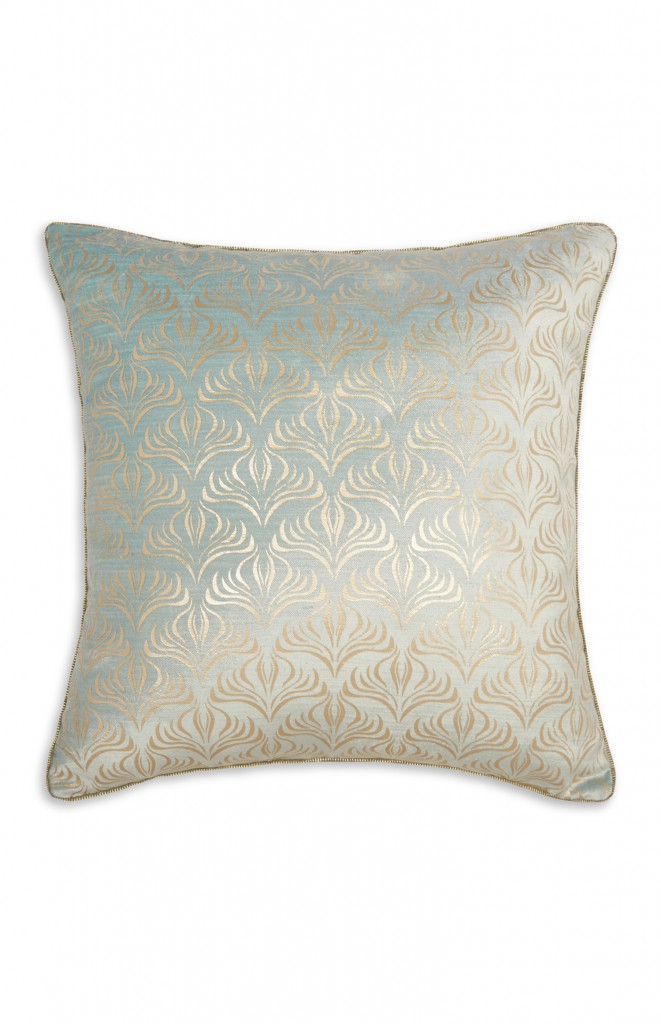 kimball-5627601-teal-foil-embossed-cushion-grade-uk-d-ne-na-wk51-%e2%94%acu7-oe%c2%bc10