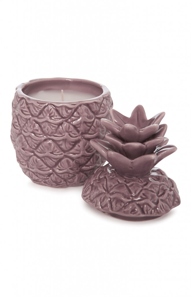 kimball-5719302-rose-and-lychee-purple-pineapple-lidded-votive-candal-grade-uk-g-ne-e-wk49-%e2%94%acu3-50-oe%c2%bc5