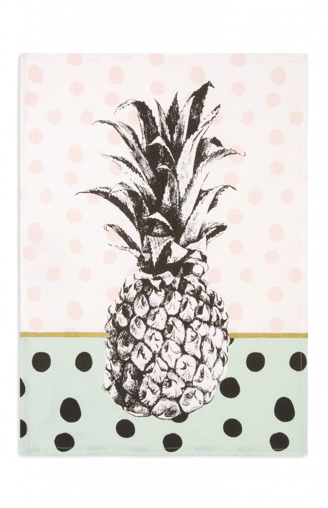 kimball-5942521-single-pineapple-tea-towel-grade-uk-j-ne-f-wk52-%e2%94%acu1-50-oe%c2%bc2