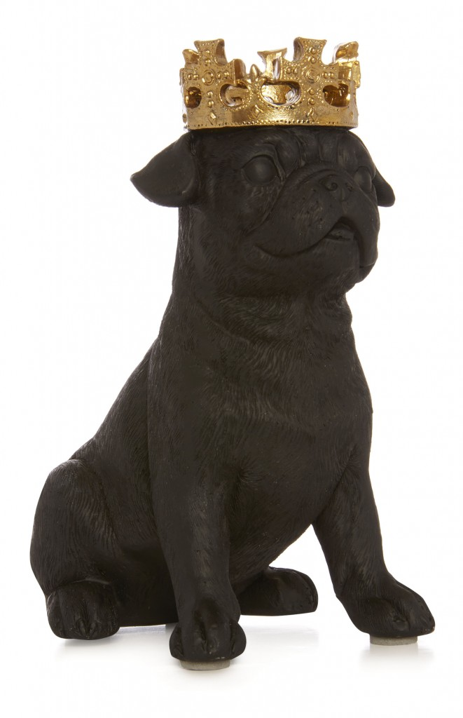 kimball-8188201-dog-with-crown-grade-uk-i-ne-g-wk48-%e2%94%acu4-oe%c2%bc6